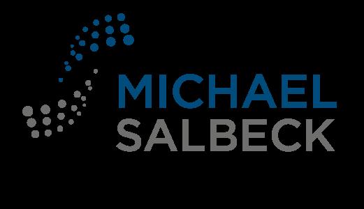 Michael Salbeck